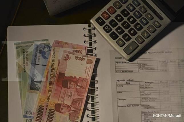 Bingung Membaca Laporan Keuangan