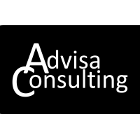 Advisa Consulting